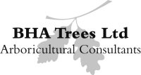 BHA Trees Ltd.